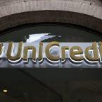 Lo stadio di Unicredit